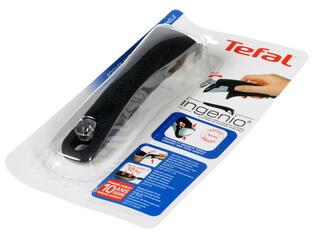 Съемная ручка Tefal L9933012