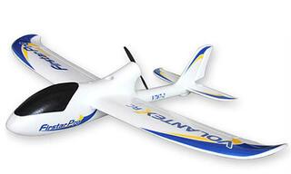 Самолет EP-0187671