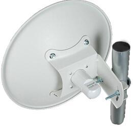 Комплект для Ubiquiti NanoBridge M5 22dBi