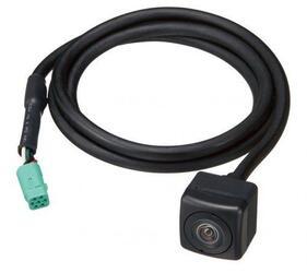 Камера заднего вида Alpine HCE-C210RD