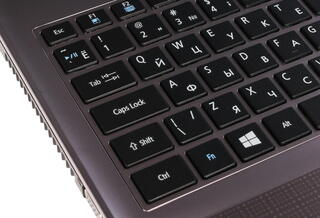 "15.6"" Ноутбук DEXP Atlas H117 серый"