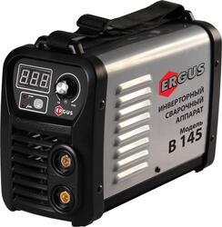 Сварочный аппарат ERGUS B 145