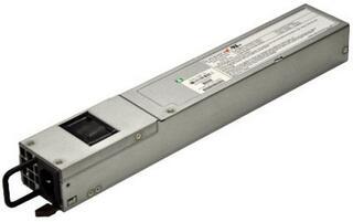 Серверный БП SuperMicro PWS-504P-1R