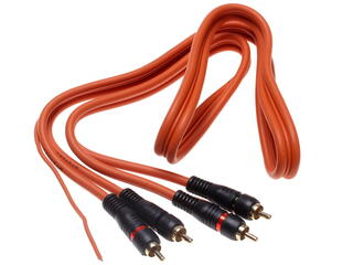 Межблочный кабель Mystery MRCA-1.2