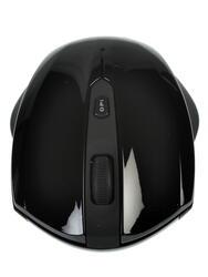 Мышь беспроводная Smartbuy 356AG