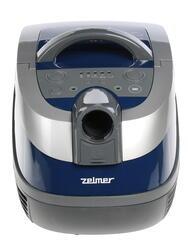 Пылесос Zelmer ZVC752SPRU синий