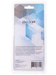 Кабель DEXP STA-3013C015 HDMI - HDMI