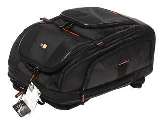 Рюкзак Case Logic SLRC-206 черный