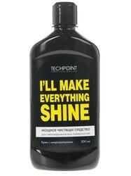 Чистящее средство Powerclean 5 Techpoint 8005