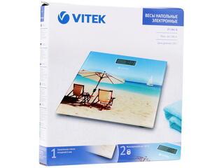 Весы Vitek VT-1961 B