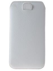 Карман  Neri Karra для смартфона универсальный