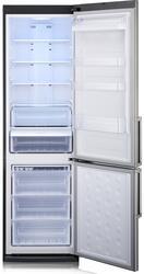 Холодильник Samsung RL48RECIH Серебристый