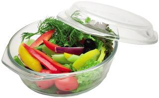 Посуда для СВЧ Supra Hoseki SHG-0023С