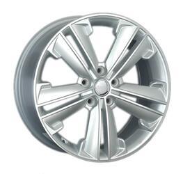 Автомобильный диск литой Replay HND134 7x17 5/114,3 ET 35 DIA 67,1 SF
