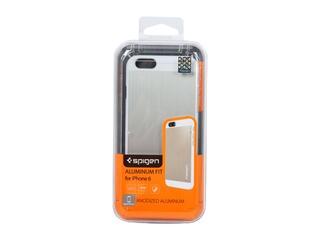 Накладка  SGP для смартфона Apple iPhone 6/6S