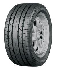 Автомобильная шина летняя Bridgestone Potenza RE040 205/55/16 91W