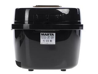 Мультиварка Marta MT-1982 черный