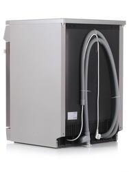 Посудомоечная машина KAISER S6062XL серый