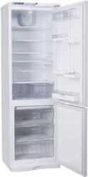 Холодильник с морозильником ATLANT МХМ 1844-62 белый