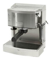 Кофеварка Delonghi EC 700
