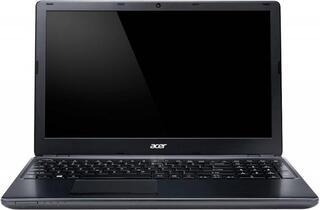"""15.6"""" Ноутбук Acer Extensa EX2510G-345E"""