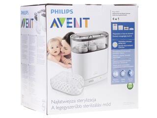 Стерилизатор Philips Avent SCF286/03