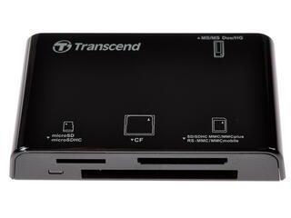 Карт-ридер Transcend TS-RDP8K