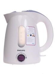 Электрочайник Philips HD 4678/40 белый