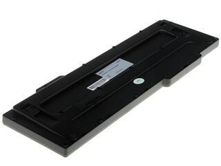 Клавиатура+мышь DEXP KM0202