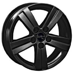 Автомобильный диск Литой LegeArtis VW58 6x15 5/100 ET 40 DIA 57,1 MB