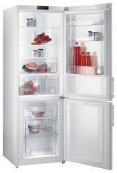 Холодильник Gorenje NRK 61801 W Белый