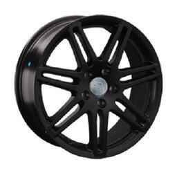 Автомобильный диск литой Replay VV103 7,5x17 5/114,3 ET 38 DIA 67,1 MB