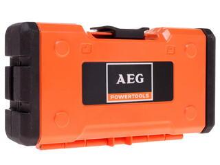Набор сверл AEG 4932352247