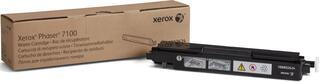 Картридж лазерный Xerox 108R01151