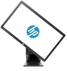 """20"""" Монитор HP EliteDisplay E201"""