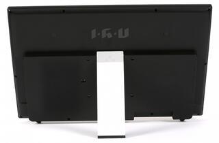 "18.5"" Моноблок IRU L1802"