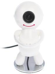 Веб-камера Intro Happy Robot