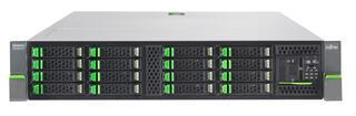 Сервер Fujitsu PRIMERGY RX300S7
