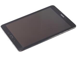 "9.7"" Планшет Samsung GALAXY Tab S2 32 Гб 3G, LTE черный"