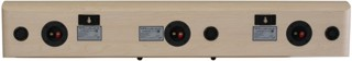 Акустическая система Hi-Fi Wharfedale Diamond 10.LCR Walnut Pearl