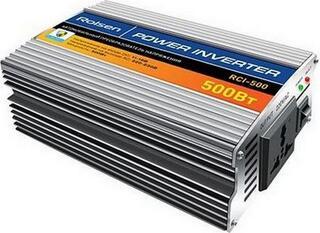 Инвертор Rolsen RCI-500