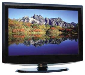 """Телевизор LCD 19"""" (48 см) Erisson 19LEJ10"""