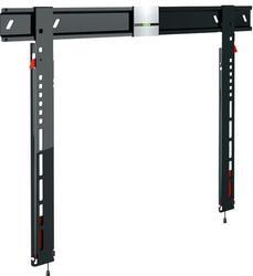 Кронштейн для телевизора Holder LEDS-7021