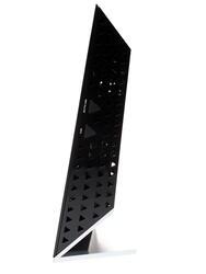 Маршрутизатор NETGEAR R6200-100PES