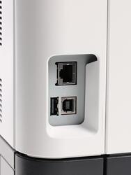 Принтер лазерный Kyocera FS-4200DN
