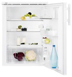 Холодильник Electrolux ERT1606AOW