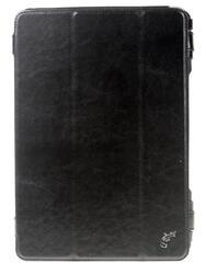 Чехол для планшета ASUS Transformer Pad TF103CG черный