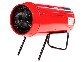 Тепловая пушка газовая Fubag Brise 30 Mini