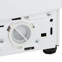 Стиральная машина Beko WKB 61001 Y