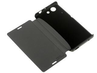 Чехол-книжка  Muvit для смартфона Sony Xperia Z3